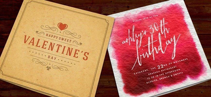 Biglietti Auguri Matrimonio E Battesimo Insieme : Biglietti di auguri speciali matrimonio comunione grandi occasioni