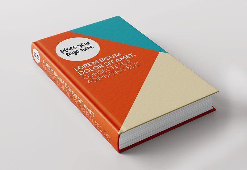 7fba16b3f0c9fa Libri e Cataloghi con Rilegatura e Copertina Cartonata